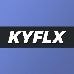 Kyflx's Avatar