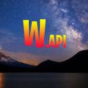 Wurio API