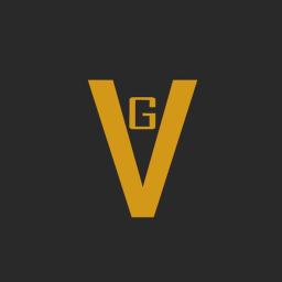 Logo for Vagos test