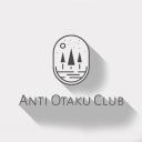AntiOtaku