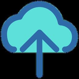 Logo for Chat Backup