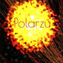Polarzu_