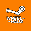 The Wheelhaus