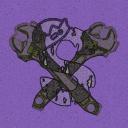 Scraby#5914's avatar
