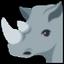Rhino-Bot