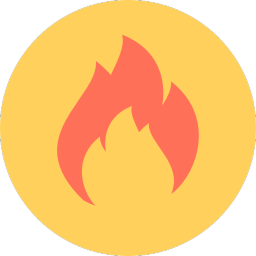 Logo for Lust-O-Matic