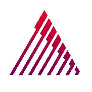 Logo for Axyx