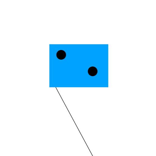 Q-Bot Avatar