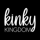 !឵឵Kinky Kingdom#3275