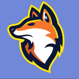 Logo for Foxs