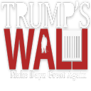 Trumps Wall Server Bot Deer Isle