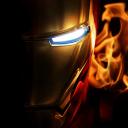 ironman#0374