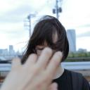 Mahoutsukai#9135