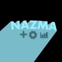 NAZMA#9121's avatar