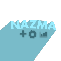 NAZMA's Avatar