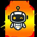 ShadowBot v2
