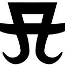 Testarossa#8297