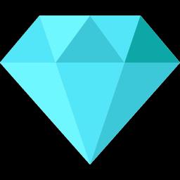 Logo for StrangeR