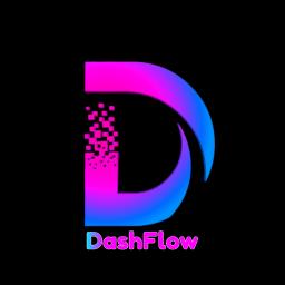 DashFlow's Avatar
