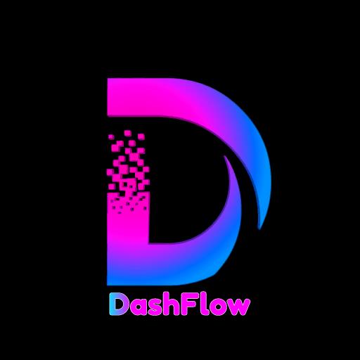DashFlow - Broken image. Report this to moderators please.