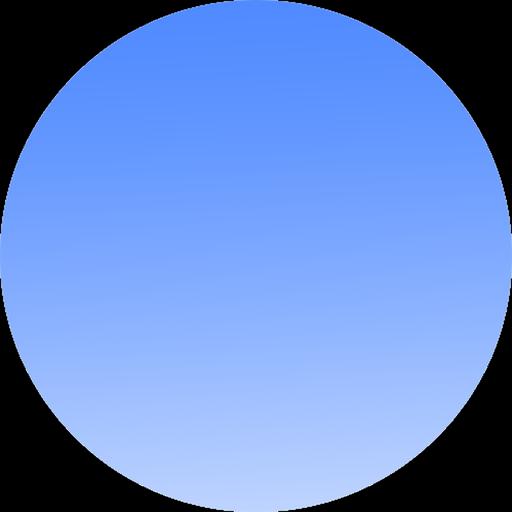 אווטאר של NSFW-Toggle