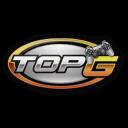 TopG.org