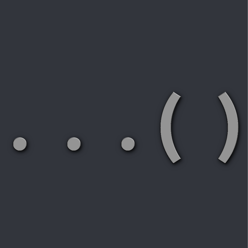 A.R.S. (E) (Beta) - Broken image. Report this to moderators please.