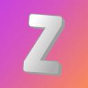 Zephyx