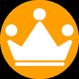 Logo for AdminBOT