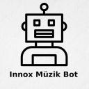Innox Muzik Bot