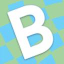 Bloxrank#2326's avatar