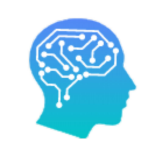 Artificial Intelligence Avatar