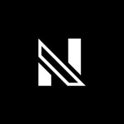 Logo for Nexon
