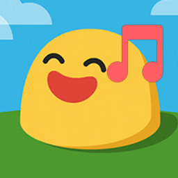 Emojify Music's Avatar