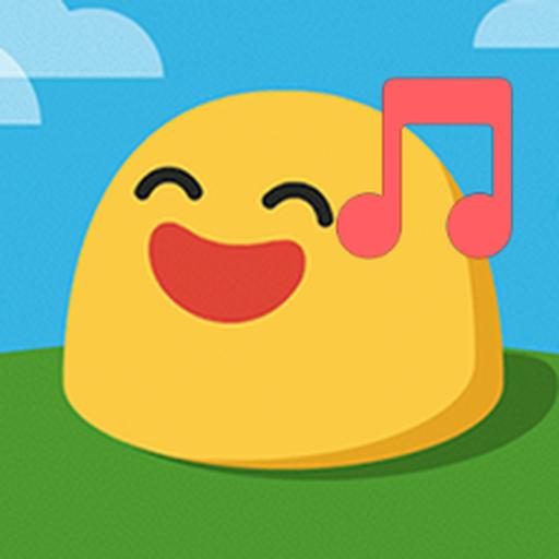 Avatar of Emojify Music#9205