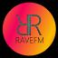 RaveFM