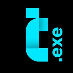 Logo for Tresh.exe