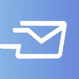 Logo for MailBox