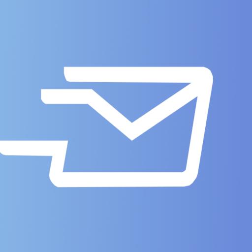 MailBox's Avatar