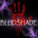 BludShade#4760