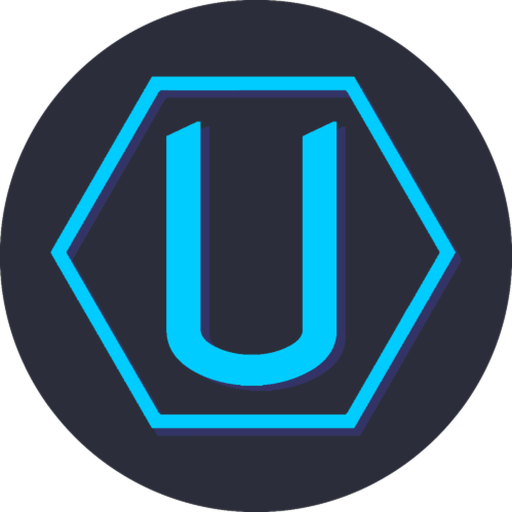 Discord Utilities