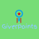 GiverPoints