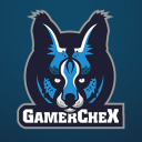 GamerChex#4602