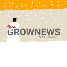 GrowNews's Avatar