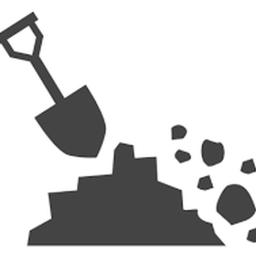 Logo for Eski WKBot