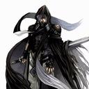 ShadowRyuu#9604