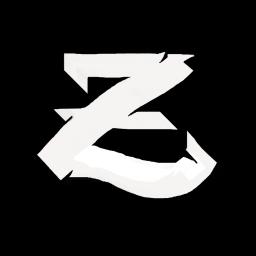 Logo for Zuki