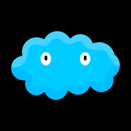 Logo for Kozi
