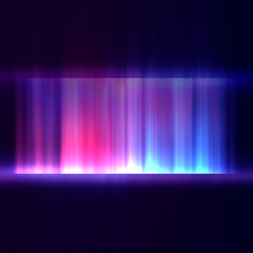 Cyber's Bild