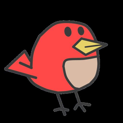 BirdBot Avatar
